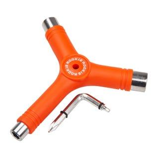 Multi Tool - Orange