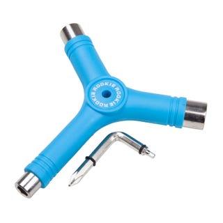 Multi Tool - Blue